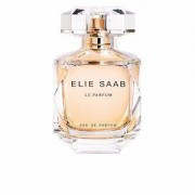 ELIE SAAB LE PARFUM eau de parfum vaporizador 30 ml