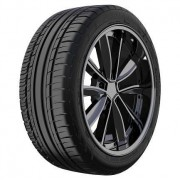 Anvelopa de Vara Federal Couragia F/X 265/50R20 112V XL dot 2011-2013