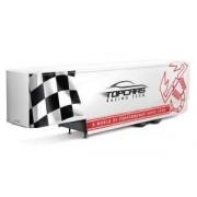 Italeri Model Racing Trailer do sklejania - Italeri 3936 skala 1:24