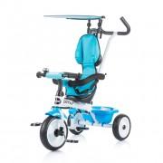 Tricikl Chipolino Primus Plavi
