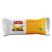 Baton cu Omega 3 Bio 40gr Allos & DeRit