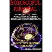 Horoscopul personal
