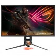 "Monitor TFT, ASUS 24.5"", ROG SWIFT PG258Q Call of Duty - Black Ops 4 Ed., Gaming, 240Hz, 1ms, HDMI/DP, FullHD"