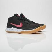 Nike kobe a.d. genesis Black/Sail/Gum Light brown