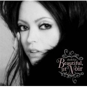 PID Dahlia - Beautiful But Noir [CD] Usa import