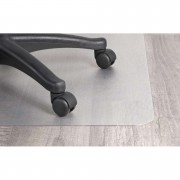 Vloerbeschermer harde vloer - Leen Bakker