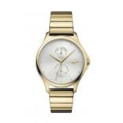 Lacoste - Часовник Kea 2001053