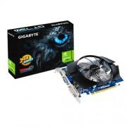 Gigabyte-nVidia-GT730-2GB-DDR5-GV-N730D5-2GI-rev2-0