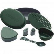 Primus Lunchbox Meal Set - Green