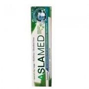 Farmec Aslamed Pasta Dinti Homeopatic 75 ml