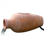 Ubbink AcquaArte Водна инсталация за филтриране, Amphora, 1 1355800