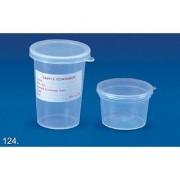 Hoverlabs Sample Cpmtaomer 25 Ml Plastic (Pack Of 200)