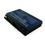 Batteri till Acer TravelMate 5320 / 5710 / 7720 mm