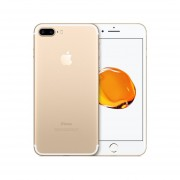 Apple iPhone 7 128GB-Gold