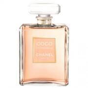 Chanel Coco Mademoiselle eau de parfum 200 ml ТЕСТЕР за жени