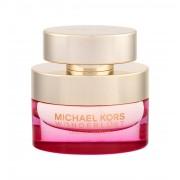 Michael Kors Wonderlust Sensual Essence 30Ml Per Donna(Eau De Parfum)