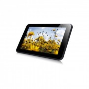 Таблет GPS TV Nextbook M7100LVD EU HD Quad Core 16GB