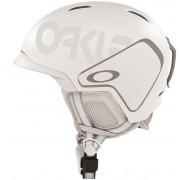 Oakley MOD 3 Factory Pilot White L 18/19