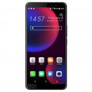 HTC U11 Eyes 4GB/64GB Negro