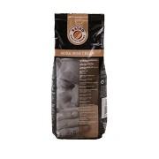 Satro Moka Irish Cream cappuccino 1kg