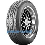 Toyo Proxes CF 1 ( 165/60 R14 75H )