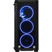 Player Intel Core i5-9400F, 16 GB, GeForce GTX 1660 512GB SSD