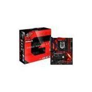 Placa Mãe B250 Gaming K4 Fatal1ty Socket 1151 Box Asrock