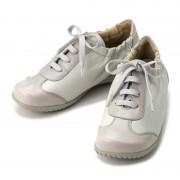 ミスキョウコ 4Eウォーキングコンフォートシューズ【QVC】40代・50代レディースファッション