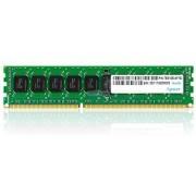Apacer (DL.04G2K.HAM) 4GB DDR3 1600Mhz - Desktop Memory