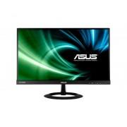 "Asus Monitor led asus 21.5"" ips full hd 5ms 2 hdmi multimedia"