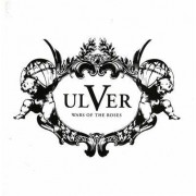 Video Delta Ulver - War Of The Roses - CD
