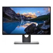 "Dell UltraSharp U2518D 25"" Quad HD IPS Nero monitor piatto per PC LED display"