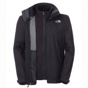 THE NORTH FACE 3-in-1-Jacke Evolution II Triclimate