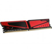 Memorie ram team group Vulcan, DDR4, 16GB, 2400MHz, CL15 (TLRED416G2400HC15B01)