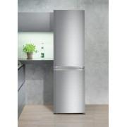 Хладилник с фризер Liebherr CUef 3331
