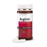 Cebanatural Arginina 500mg - Cápsulas - 150 Cápsulas