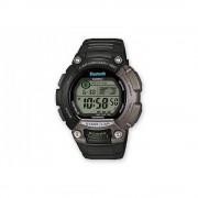 Casio STB10001EF часовник за мъже и жени