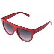 sluneční brýle JEWELRY & WATCHES - O34_red
