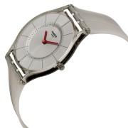 Ceas de damă Swatch SFM129