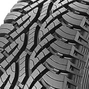 Continental ContiCrossContact AT ( 245/70 R16 111S XL )