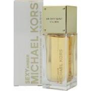 Michael Kors Sexy Amber Eau de Parfum 50ml Sprej