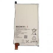 Оригинална батерия за Sony Xperia Z1 Compact