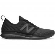 Zapatos de Correr New Balance FuelCore Coast v4 Hombre-Extra Ancho