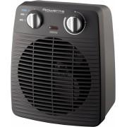 Вентилаторна печка ROWENTA SO 2210F0