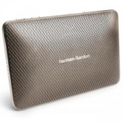 Блутут мобилна колонка Harman Kardon Esquire 2 Златист, HK-ESQUIRE2-GLD