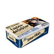 FRANZIS.de (ausgenommen sind Bücher und E-Books) Lügendetektor - SmartKids