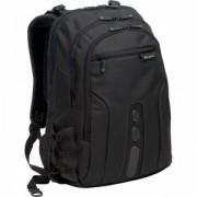 Rucsac Laptop Targus EcoSpruce 15.6 inch Negru