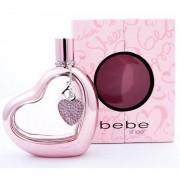 Bebe sheer 50 ml eau de parfum edp spray profumo donna