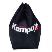 Kempa Ballsack ONE