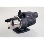 Hidrofor Grundfos Pompa MQ 3 - 35